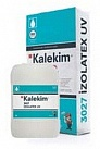Гидроизоляционный двухкомпонентных материал Калеким 3027 IZOLATEX UV